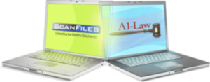 a1 law and scanfiles